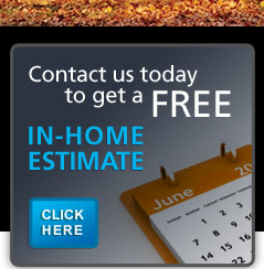 In Home Estimate